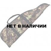 Чехол ХСН ружейный папка «ИЖ 27» стёганый (лес)