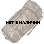 Сумка-рюкзак ХСН «Element» алова (30 литров)
