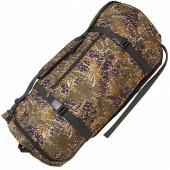 Сумка-рюкзак ХСН «Element» алова (150 литров)
