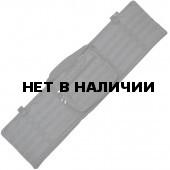 Чехол-папка ХСН трансформер (115 см., под 2 ружья)