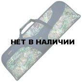 Чехол ХСН ружейный «Шаман» (80 см. кейс)