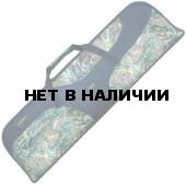Чехол ХСН ружейный «Шаман» (90 см. кейс)