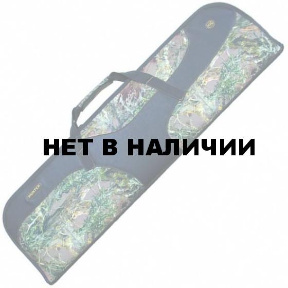 Чехол ХСН ружейный «Шаман» (100 см. кейс)