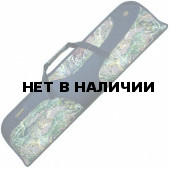 Чехол ХСН ружейный «Шаман» (110 см. кейс)