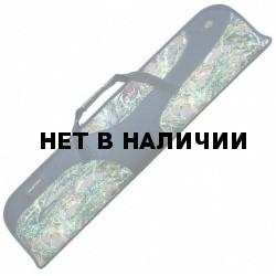 Чехол ХСН ружейный «Шаман» (120 см. кейс)