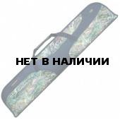Чехол ХСН ружейный «Шаман» (130 см. кейс)