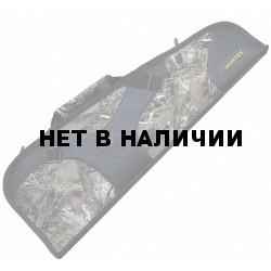 Чехол ХСН ружейный «Шаман» (65 см. без оптики)