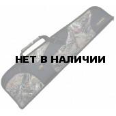Чехол ХСН ружейный «Шаман» (77 см. без оптики)