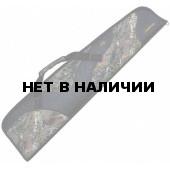 Чехол ХСН ружейный «Шаман» (90 см. без оптики)