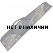 Чехол ХСН ружейный «Шаман» (100 см. без оптики)