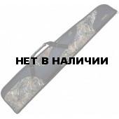 Чехол ХСН ружейный «Шаман» (110 см. без оптики)