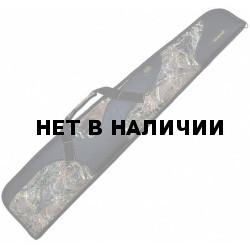 Чехол ХСН ружейный «Шаман» (120 см. без оптики)