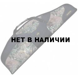 Чехол ХСН ружейный «Шаман» (90 см. с оптикой)