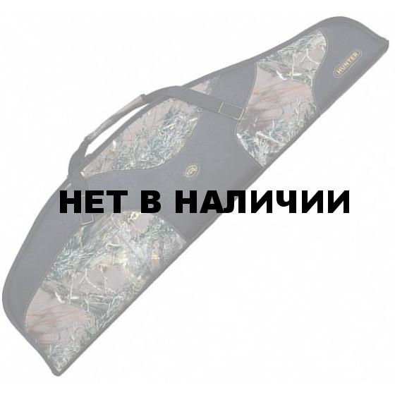 Чехол ХСН ружейный «Шаман» (100 см. с оптикой)