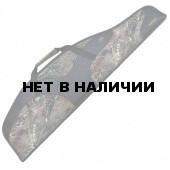 Чехол ХСН ружейный «Шаман» (110 см. с оптикой)