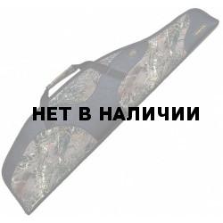 Чехол ХСН ружейный «Шаман» (120 см. с оптикой)