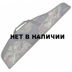 Чехол ХСН ружейный «Шаман» (130 см. с оптикой)
