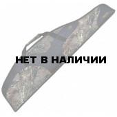 Чехол ХСН ружейный «Шаман» (135 см. с оптикой)