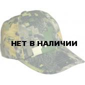 Бейсболка ХСН (лес-1)