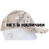 Бейсболка ХСН (камыш-1)