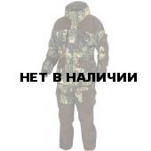 Костюм ХСН демисезонный «Рейнжер» (лес)