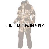 Костюм ХСН демисезонный «Рейнжер» (камыш)