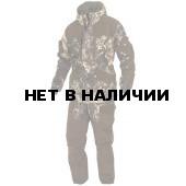 Костюм ХСН демисезонный «Рейнжер» (сумрак)