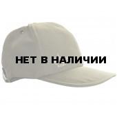 Бейсболка ХСН «Рэйвен (Ворон)» (хаки)