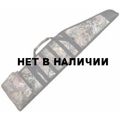 Чехол ХСН ружейный папка «SKARB» (120 см. без оптики)
