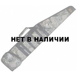 Чехол ХСН ружейный папка «SKARB» (130 см. без оптики)