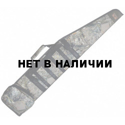 Чехол ХСН ружейный папка «SKARB» (135 см. без оптики)
