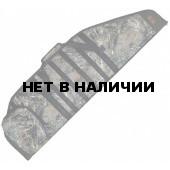 Чехол ХСН ружейный папка «SKARB» (90 см. с оптикой)
