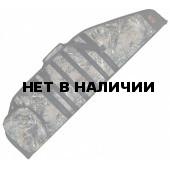 Чехол ХСН ружейный папка «SKARB» (100 см. с оптикой)