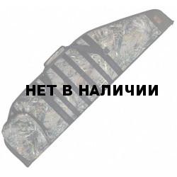 Чехол ХСН ружейный папка «SKARB» (135 см. с оптикой)