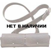 Сумка ХСН К-1612 24 патрона