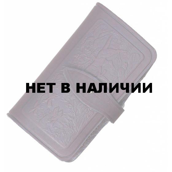 Секция ХСН К-1612 6 патронов