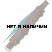 Секция ХСН К-1612 по 2 на 16 патронов в комплекте