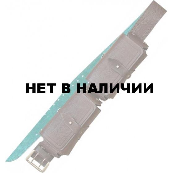 Секция ХСН К-1612 по 2 на 12 патронов в комплекте