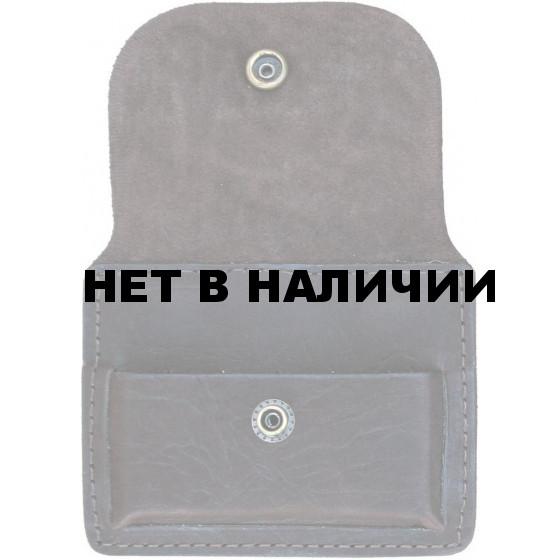 Секция ХСН 7,62(9,3) на 6 патронов