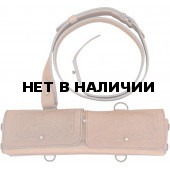 Сумка ХСН К-1612 24 патрона (люкс) (I)