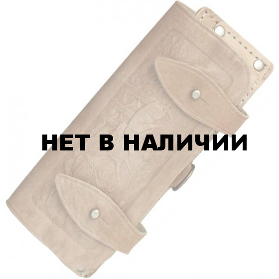 Секция ХСН К-1612 16 патронов (люкс) (I)