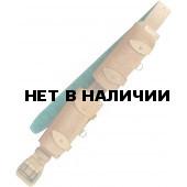 Секция ХСН К-1612 по 2 на 16 патронов в комплекте (люкс) (I)