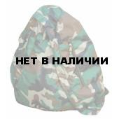 Рюкзак ХСН одноплечевой (камуфляж)