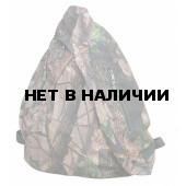 Рюкзак ХСН одноплечевой (лес)