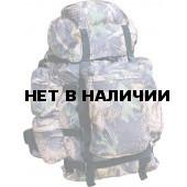 Рюкзак ХСН охотника №2 (70 литров) лес