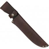 Ножны ХСН с рукояткой (длина клинка 21 см)