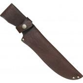 Ножны ХСН с рукояткой (длина клинка 19 см)