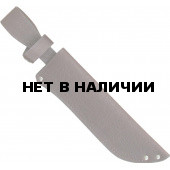 Ножны ХСН непальские (длина клинка 21 см)