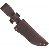 Ножны ХСН непальские (длина клинка 13 см)
