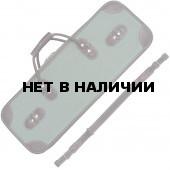Чехол ХСН ружейный «Штуцер» кейс №2, 62 см (II) (автовелюр)